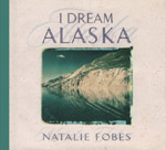 Book: I Dream Alaska
