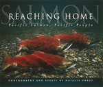 Book: Reaching Home